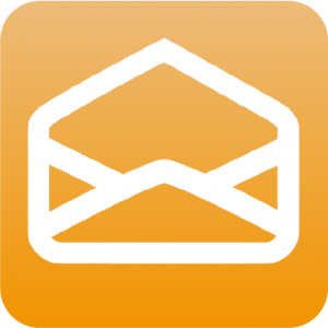 Deze afbeelding heeft een leeg alt-attribuut; de bestandsnaam is iconemail-300x300.png