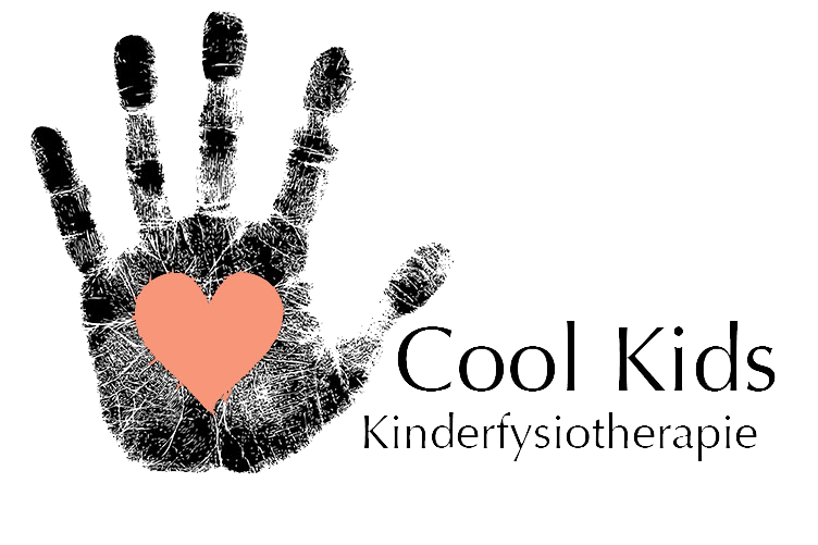 Cool Kids Kinderfysiotherapie